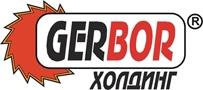 gerbor_logo
